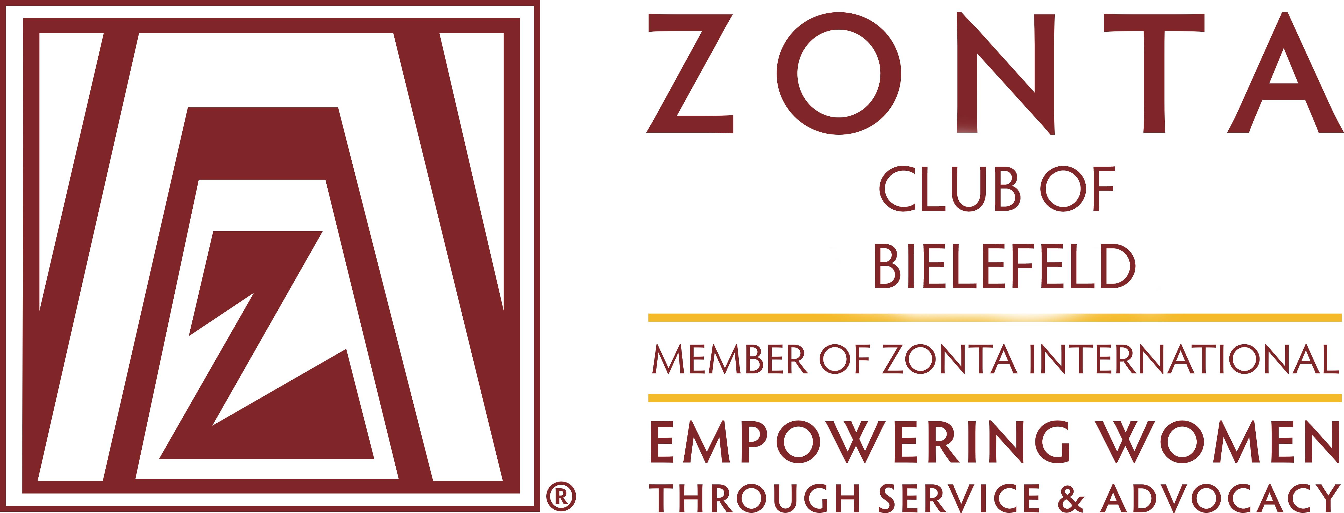 Zonta Club Bielefeld