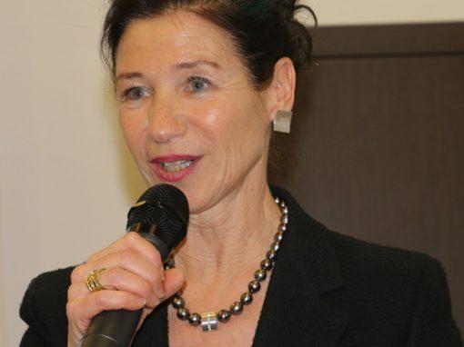 Barbara Manschmidt