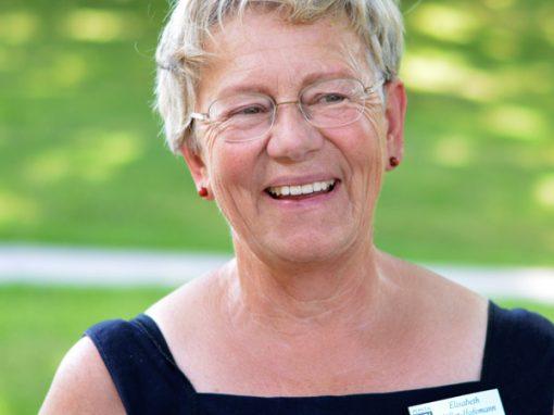 Elisabeth Möller-Hofemann