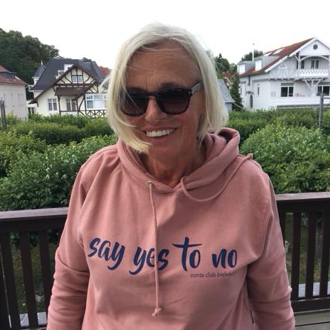 Eva Hartog