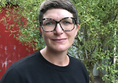 Pia Gätjen